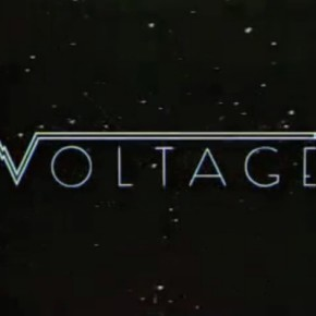 VOLTAGE - 'ALL NIGHT' VIDEO TRAILER