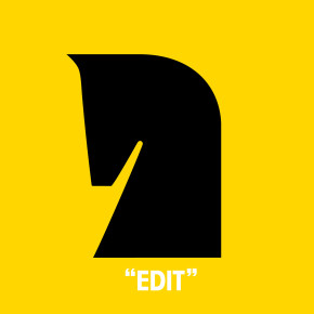 DOWNLOAD KNIGHTLIFE'S COLLECTION OF 'EDITS'