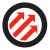 Pitchfork-Logo-1500