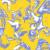 Speed Painters - Bellarine - WEB-01