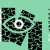 STATUE SPEED PAINTERS BONEY LAUNCH FACEBOOK header text-01
