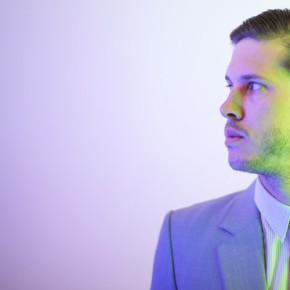 DJ MIX > BEN BROWNING - MIX FOR BLISSPOP