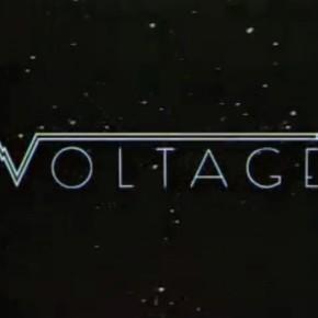 VOLTAGE - 'ALL NIGHT' VIDEO TRAILER
