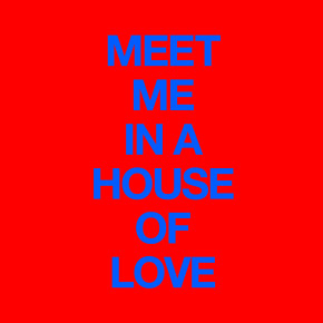 CUT COPY – MEET ME IN A HOUSE OF LOVE (NILE DELTA REMIX) FREE DOWNLOAD